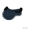 "E.A Mattes ""Design Online"" Eurofit Jump Saddle Pad - Customer's Product with price 181.00 ID ss_YsMJROfQ_O4JRHpDU5DBu"