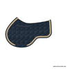 "E.A Mattes ""Design Online"" Eurofit Jump Saddle Pad - Customer's Product with price 131.00 ID aqvcg2QSNc8-yuZx_HF_BH5_"