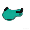 "E.A Mattes ""Design Online"" Eurofit Jump Saddle Pad - Customer's Product with price 169.00 ID IfA4R2WmhFmgXvakagJLgry_"