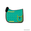 "E.A Mattes ""Design Online"" Trekking Saddle Pad - Customer's Product with price 174.00"