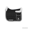 "E.A Mattes ""Design Online"" Trekking Saddle Pad - Customer's Product with price 211.00 ID WdwGGt6840rSELXZtPzLEUGW"