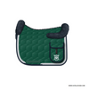 "E.A Mattes ""Design Online"" Trekking Saddle Pad - Customer's Product with price 309.00"