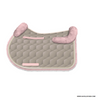 "E.A Mattes ""Design Online"" Classic Jump Saddle Pad - Customer's Product with price 374.00 ID sVoDJlSnFsmS1d0O9cjejMD7"