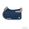 "E.A Mattes ""Design Online"" Classic Jump Saddle Pad - Customer's Product with price 169.00 ID cIjcyFPbgvEQJqwjJJl1PFR_"