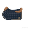 "E.A Mattes ""Design Online"" Classic Jump Saddle Pad - Customer's Product with price 269.00"