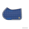 "E.A Mattes ""Design Online"" Classic Jump Saddle Pad - Customer's Product with price 109.00 ID kvCC0LAQVoPuExkSvXCrgw8p"