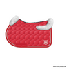 "E.A Mattes ""Design Online"" Classic Jump Saddle Pad - Customer's Product with price 169.00 ID vd9Re52ty1yg84Q-Hy1-7J15"
