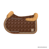"E.A Mattes ""Design Online"" Classic Jump Saddle Pad - Customer's Product with price 169.00"