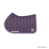 "E.A Mattes ""Design Online"" Classic Jump Saddle Pad - Customer's Product with price 109.00 ID eaTk6tbaPI_uyCTX2q6wbYN2"
