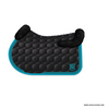 "E.A Mattes ""Design Online"" Classic Jump Saddle Pad - Customer's Product with price 169.00 ID lBmYkAXn0K-Pu-cTmWBov-Rb"