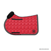 "E.A Mattes ""Design Online"" Classic Jump Saddle Pad - Customer's Product with price 244.00 ID pgO893FkRRgx6Pd9uyKduFpq"