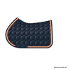 "E.A Mattes ""Design Online"" Classic Jump Saddle Pad - Customer's Product with price 119.00 ID 84QCEyhW12Y9LLFLciZx6eAr"