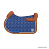"E.A Mattes ""Design Online"" Classic Jump Saddle Pad - Customer's Product with price 269.00 ID -KxWzQJMmkq9S8bqIlxkEvzi"
