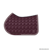 "E.A Mattes ""Design Online"" Classic Jump Saddle Pad - Customer's Product with price 99.00 ID 6cRrDQlRJyv-g13UEfGCL5uM"