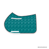 "E.A Mattes ""Design Online"" Classic Jump Saddle Pad - Customer's Product with price 109.00 ID gjYbcZsxmKipczC5LKZCi0bb"