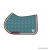 "E.A Mattes ""Design Online"" Classic Jump Saddle Pad - Customer's Product with price 234.00"