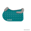 "E.A Mattes ""Design Online"" Classic Jump Saddle Pad - Customer's Product with price 164.00 ID GDQjk_6_bVe6diO02dgrihiR"
