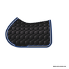 "E.A Mattes ""Design Online"" Classic Jump Saddle Pad - Customer's Product with price 131.00 ID d1U_JL_B0wc_nLW6-6EJAnVh"