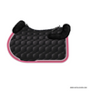 "E.A Mattes ""Design Online"" Classic Jump Saddle Pad - Customer's Product with price 314.00 ID wE0aV5XQqBw5blikivFvkGnZ"