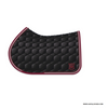 "E.A Mattes ""Design Online"" Classic Jump Saddle Pad - Customer's Product with price 109.00 ID 1MP_p5335Z26iCWz70eYyUEJ"
