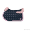 "E.A Mattes ""Design Online"" Classic Jump Saddle Pad - Customer's Product with price 181.00"