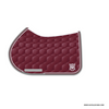 "E.A Mattes ""Design Online"" Classic Jump Saddle Pad - Customer's Product with price 109.00 ID z6Xr51yjE5Xz91Jk0s_DnpHB"