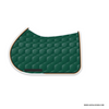 "E.A Mattes ""Design Online"" Classic Jump Saddle Pad - Customer's Product with price 109.00"