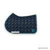 "E.A Mattes ""Design Online"" Classic Jump Saddle Pad - Customer's Product with price 109.00 ID 6UqzfqVGT8Gj4tP0lKqJoy9s"