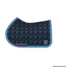 "E.A Mattes ""Design Online"" Classic Jump Saddle Pad - Customer's Product with price 121.00 ID 2FQrmFcLZe1PtswjsBpCDsNh"