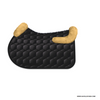 "E.A Mattes ""Design Online"" Classic Jump Saddle Pad - Customer's Product with price 149.00 ID kZWC_aPTct_3aOvpHB2BMhFy"