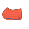 "E.A Mattes ""Design Online"" Classic Jump Saddle Pad - Customer's Product with price 99.00"
