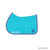 "E.A Mattes ""Design Online"" Classic All Purpose Saddle Pad - Customer's Product with price 109.00 ID MPP2R3kxEN--QEguMGkLp2wy"