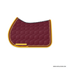 "E.A Mattes ""Design Online"" Classic All Purpose Saddle Pad - Customer's Product with price 244.00"