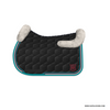 "E.A Mattes ""Design Online"" Classic All Purpose Saddle Pad - Customer's Product with price 169.00"