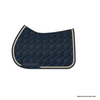 "E.A Mattes ""Design Online"" Classic All Purpose Saddle Pad - Customer's Product with price 109.00"