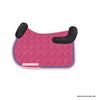 "E.A Mattes ""Design Online"" Classic All Purpose Saddle Pad - Customer's Product with price 159.00 ID RBpfRlCQ5y_ojP7QOR_B1LKL"