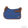 "E.A Mattes ""Design Online"" Classic All Purpose Saddle Pad - Customer's Product with price 269.00"