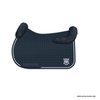 "E.A Mattes ""Design Online"" Classic All Purpose Saddle Pad - Customer's Product with price 149.00"