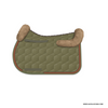 "E.A Mattes ""Design Online"" Classic All Purpose Saddle Pad - Customer's Product with price 159.00 ID ZKsgzMdajQ4qXrPwiR2nKwNz"