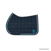 "E.A Mattes ""Design Online"" Classic All Purpose Saddle Pad - Customer's Product with price 131.00 ID nJuCyoVBLtHnagoIRHUm7tUv"