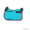"E.A Mattes ""Design Online"" Classic All Purpose Saddle Pad - Customer's Product with price 179.00 ID c1deGl8NYYMcnNNEzssZtZNV"