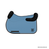 "E.A Mattes ""Design Online"" Classic All Purpose Saddle Pad - Customer's Product with price 249.00"