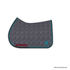 "E.A Mattes ""Design Online"" Classic All Purpose Saddle Pad - Customer's Product with price 211.00 ID vTFzujCbmfLZnnfg46ha1-Un"