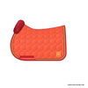 "E.A Mattes ""Design Online"" Classic All Purpose Saddle Pad - Customer's Product with price 144.00 ID d6rvC9SBqnuvBoW6no0rYDF9"