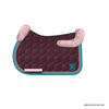 "E.A Mattes ""Design Online"" Classic All Purpose Saddle Pad - Customer's Product with price 179.00 ID 6xeJkVs3-3FyjZfJ5HkhSqVY"