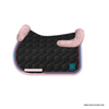 "E.A Mattes ""Design Online"" Classic All Purpose Saddle Pad - Customer's Product with price 179.00 ID zB_soZyA0dwbqznDJ6q7I-tf"