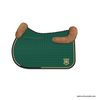"E.A Mattes ""Design Online"" Classic All Purpose Saddle Pad - Customer's Product with price 149.00 ID ZoCFlx6wdUoWQBHZFYXVwn6h"