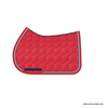 "E.A Mattes ""Design Online"" Classic All Purpose Saddle Pad - Customer's Product with price 144.00 ID WOD49qIYHLPpTsqBPYlAzljg"