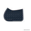 "E.A Mattes ""Design Online"" Classic All Purpose Saddle Pad - Customer's Product with price 209.00"