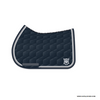 "E.A Mattes ""Design Online"" Classic All Purpose Saddle Pad - Customer's Product with price 119.00 ID snprzzBfbnHe5aRqgymLOHdx"